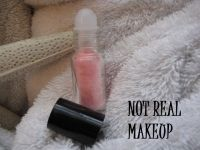 Every Little Girl will want This Lip Roller Gliding across Her Lips!