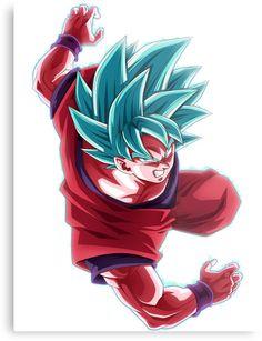Goku Super Saiyan Blue Kaioken (Aura) by ChronoFz on DeviantArt Dragon Ball Gt, Dragon Art, Super Saiyan Blue Kaioken, Goku Blue, Dbz Characters, Son Goku, Deviantart, King Kong, Steven Universe