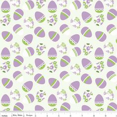 Image from http://www.hawthornethreads.com/images/riley_blake_designs/300/riley_blake_designs_house_designer_holiday_banners_easter_eggs_in_white.png.