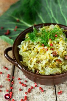 It, Cabbage, Vegetables, Food, Veggies, Essen, Cabbages, Veggie Food, Vegetable Recipes