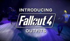 Rock Band 4 x Fallout 4 - http://gamesack.org/rock-band-4-x-fallout-4/