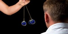 Get Cure for Your Mental and Physical Disorders Plus Advanced Hypnosis Training Games For Fun, Disorders, The Help, The Cure, Pendant Necklace, Train, Drop Earrings, Learning