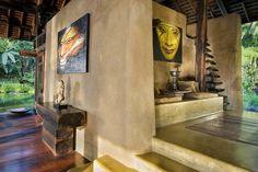 Bali Retreat-03-1 Kind Design