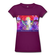 Create custom t-shirts, personalized shirts and other customized apparel at Spreadshirt. Print your own shirt with custom text, designs, or photos. Bamboo T Shirts, Personalized Shirts, Graphic Shirts, Custom Clothes, American Apparel, T Shirts For Women, My Style, Tees, T Shirts