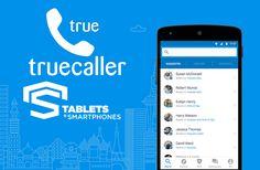 Truecaller Premium v7.71 Caller ID & Block irá te ajudar a bloquear aquelas chamadas indesejadas! Hoje em dia com tantos recursos de comunicações, é preciso ficar atento a quem e onde você compartilhar suas informações pessoais ou número do seu celular. Esse aplicativo irá te auxiliar na filtração de chamadas que você não quer atender …