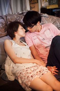 モテキ ☆☆☆☆It's just a fun,and interesting story. I appriciate the skil of producer.笑えた。スカッとする映画。
