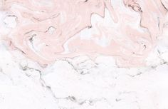 pink-and-white-marbleised-plain