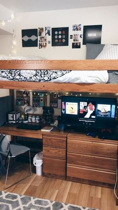 43 best guys dorm room images guy dorm rooms hall halle rh pinterest com