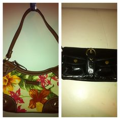 For sale on eBay: Caribbean Joe, Kenneth Cole. & much more. Please go to Fashion Boutique 29.