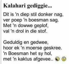 Funny Quotes, Funny Memes, Goeie Nag, Afrikaans Quotes, Dumb Jokes, Twisted Humor, 3 D, Funny Pictures, Sayings