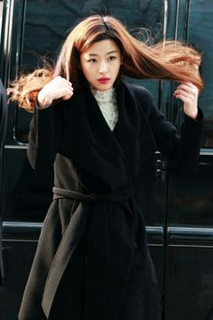 Jeon Ji Hyun 플러스카지노 세븐카지노