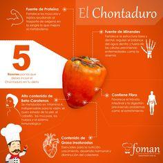 ¡Delicioso el Chontaduro!