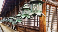 #japan #osaka #castle #nara #samurai #ninja #manga  #japanese #lifegourmets #travel #traveling #TFLers #vacation #visiting #instatravel #instago #instagood #trip #holiday #photooftheday #fun #travelling #tourism #tourist #instapassport #instatraveling #mytravelgram #travelgram #travelingram