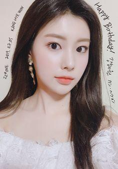 Happy Birthday for my only one kwangbae❤ Kpop Girl Groups, Kpop Girls, Yuri, Eyes On Me, Kitsune Mask, Happy Birthday To Us, Japanese Girl Group, Red Velvet Seulgi, Her Smile
