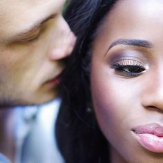 Love has no color! It is pure and more than skin deep. JOIN MixedSingle.com Meet interracial singles with different cultures and lifestyles. Learn and grow together!#interracialdating #interracialromance #interracialrelationship #interracialonline #interracialmatchmaker #interracialpersonals #singleinterracialmatchmaking #interracialmen #interracialwomen #interracialsingles #datingservice #onlinedatingpersonals #interracialmingle #races #racial #multiracial #biracial #ethnic #multiethnic #cr
