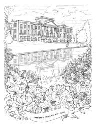 Greyscale colouring pages google search colouring Free coloring books for adults by mail