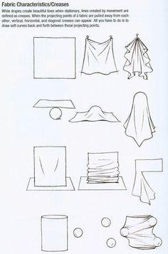 Fashionarium•現代のファッションイラスト技術により...