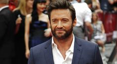 1000  ideas about Hugh Jackman 1 fan on Pinterest  Hugh Jackman ...