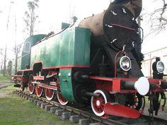 TKt48