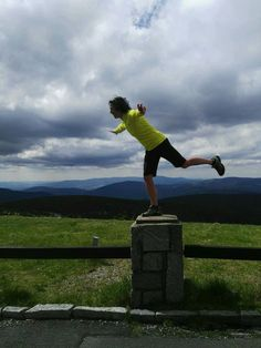 Zdenekknura Knura - Dopolední procházka Running, Sports, Hs Sports, Keep Running, Why I Run, Sport