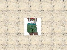 Shop Boxer Shorts online at Chumbak from a wide range of collection. We offer free shipping on orders Rs.595 and above. To visit, http://www.chumbak.com/apparel/boxer-shorts.html