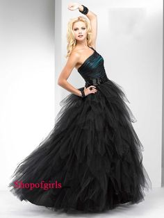 Prom dress places in san diego