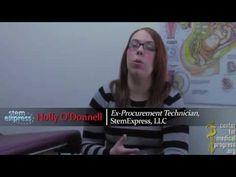 Sexto vídeo de Planned Parenthood: 'Extraíamos los órganos sin permiso de las madres'