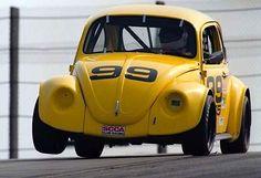 GTS Beetle