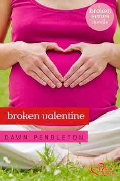 Broken Valentine (a Broken Novella) by Dawn Pendleton, http://www.amazon.com/dp/B00IAZ0ZN4/ref=cm_sw_r_pi_dp_QI4jub0TZ6E4N