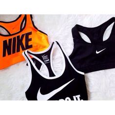 Cheap Nike Roshe for Sale,! All kinds of nike roshe run shoes on sale! The latest fashion nike roshe run shoes are in the lowest price but the high quality. Nike Outfits, Sport Outfits, Casual Outfits, Athletic Outfits, Athletic Wear, Athletic Tank Tops, Nike Free Shoes, Nike Shoes Outlet, Workout Attire