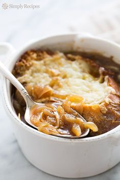 how to add cheese to soup without curdling