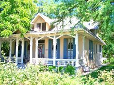 nice houses. Tripadvisor.com