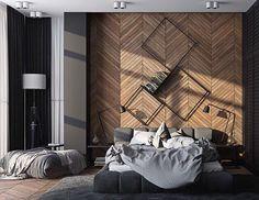 #loft #industrial #interior #design #details #inspiration #loftdesign #loftinterior #loftlight #loftstyle #style #retro #vintage #лофт #лофтстиль #лофтдизайн #дизайн #интерьер #индастриал #винтаж #ретро #гостиная #стена #кирпич #brick #brickwall