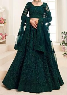 Gown Party Wear, Party Wear Indian Dresses, Designer Party Wear Dresses, Party Wear Lehenga, Indian Gowns Dresses, Indian Bridal Outfits, Dress Indian Style, Indian Fashion Dresses, Indian Designer Outfits