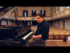Fazıl Say - Mozart Complete Piano Sonatas #3