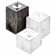 NVA Creative Garden Granite Fire Stone with Polished Top, 8-Inch by NVA Creative Garden Granite. $57.99. Simply fill the stainless reservoir, insert the wick and light. Use poolside, on a patio or table, to illuminate a path or to accent areas of your garden. 4.7-Inch l by 4.7-Inch w by 8-Inch h; weighs 20 pounds. Handmade from long-lasting and beautiful natural granite. Fueled by lamp oil, which is widely available online as well as at home centers, drug stores and other ret...