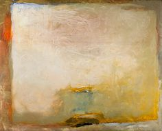 Barbara Sternberger, Arrival Linda Hodges Gallery