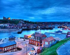 WHITBY, WHITBY ABBEY, NORTH YORKSHIRE, yorkshire, ST HILDA'S, st hildas, ABBEY, NIGHT TIME PHOTO, FISHING VILLAGE, SEASIDE TOWN, wall art, home decor, art, hanging, picture, prints, print, metallic, alumini, wall, display, photo, photos, image, images, landscape, landscapes, waterscape, waterscapes, wildlife, sunset, seascape, seascapes,