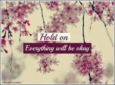 be hopeful ^_^