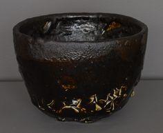 Bol / bowl