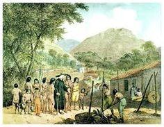 Resultado de imagen para esquema de historia la colonizacion española en america