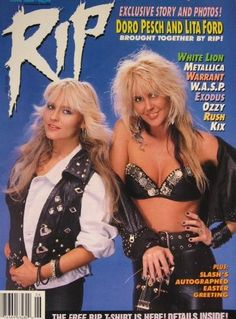 litaford - Google Search