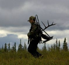 Albania to Enforce a Two-Year Ban on All Hunting : News : Nature World News