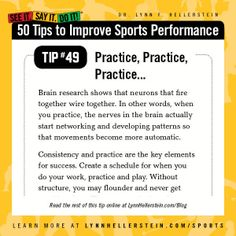 #sportsvisiontraining, #visiontherapy, #improveyourvision, DrLynnHellerstein