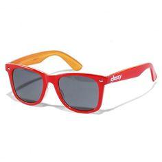 Glassy Sean Malto Leonard lunettes de soleil red yellow skate sunglasses 35€ #glassy #glassysunglasses #glassysunhaters #sunglasses #sunhaters #eyewear #lunettedesoleil #lunettesdesoleil #frogskins #frogskin #wayfarer #oakley #rayban #fashion #hype #swag #fun #nice #malto #seanmalto #lifestyle #streetwear #skatewear #skate #skateboard #skateboarding #streetshop #skateshop @playskateshop