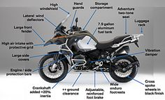 bmw gs 1200 adventure 2015 - Pesquisa do Google