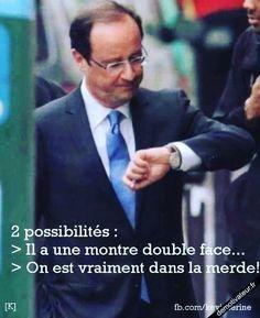 À vous! via Instagram http://ift.tt/2cIHZl3 Civili Humour Insolites