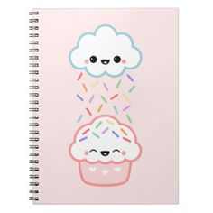 La magdalena linda con asperja notebook