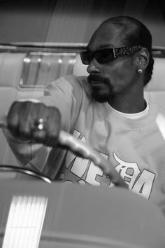 Snoop Dogg Rap Music, Soul Music, Lowrider, Hip Hap, Minions, Hip Hop Instrumental, Hip Hop Rap, Snoop Dogg, Musica