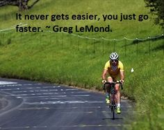 Olympic Cycling, Sports Training, Just Go, Olympics, Athlete, Tattoo Ideas, Nerd, Bike, Wheels